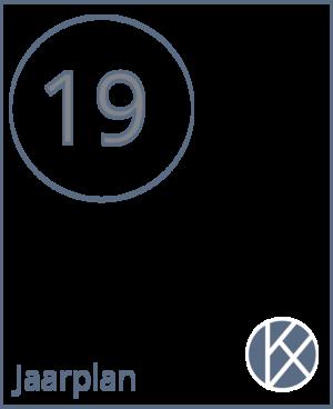 Jaarplan+19
