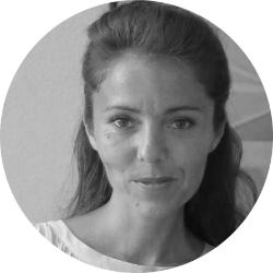 Julie De Ganck