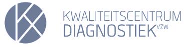 kwaliteitscentrumdiagnostiek